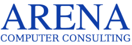 Arena Computer Consulting
